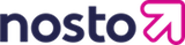 Nosto - Die Plug-n-Play Recommendation Engine