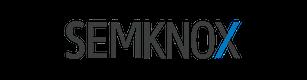 Semknox - Die Zukunft der Produktsuche