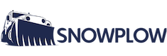 Snowplowanalytics - Die Data-Driven Event Analytic Plattform