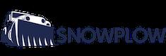 Snowplowanalytics - Die Data-Driven Event Analytic Plattform